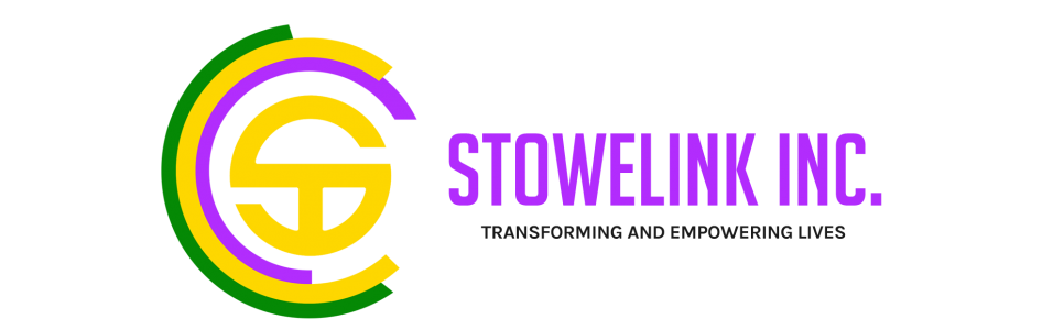 Stowelink Inc