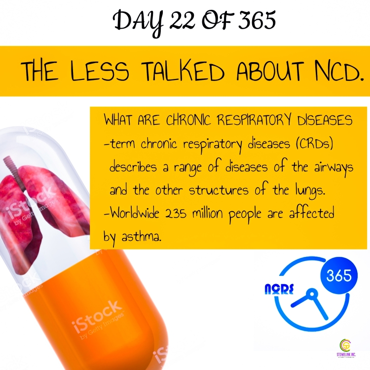 NCDS 365 (8)