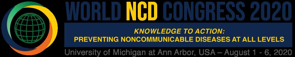 wncd2020_Logo