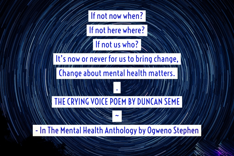 QUOTES FROM THE MENTAL HEALTH ANTHOLOGY BOOK BY OGWENO STEPHEN (11)