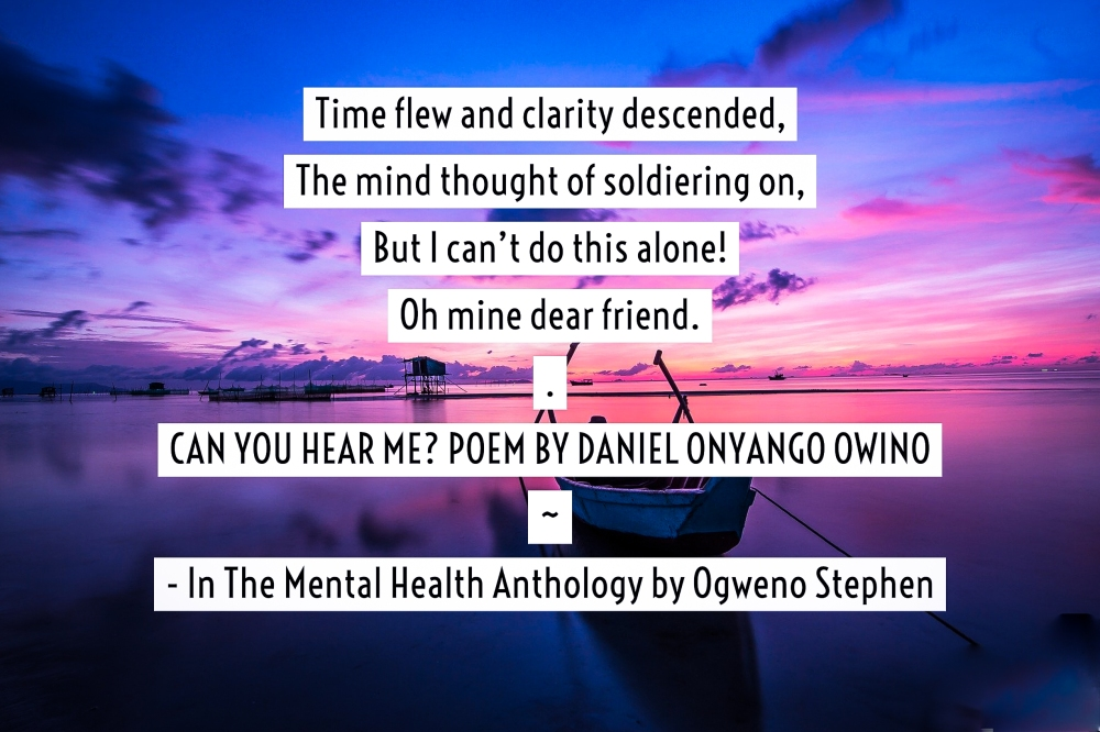 QUOTES FROM THE MENTAL HEALTH ANTHOLOGY BOOK BY OGWENO STEPHEN (14)