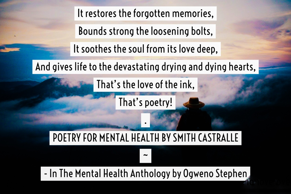 QUOTES FROM THE MENTAL HEALTH ANTHOLOGY BOOK BY OGWENO STEPHEN (15)