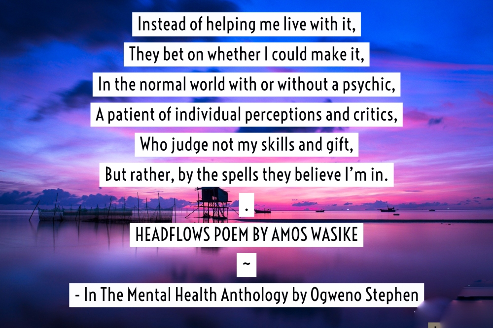 QUOTES FROM THE MENTAL HEALTH ANTHOLOGY BOOK BY OGWENO STEPHEN (16)