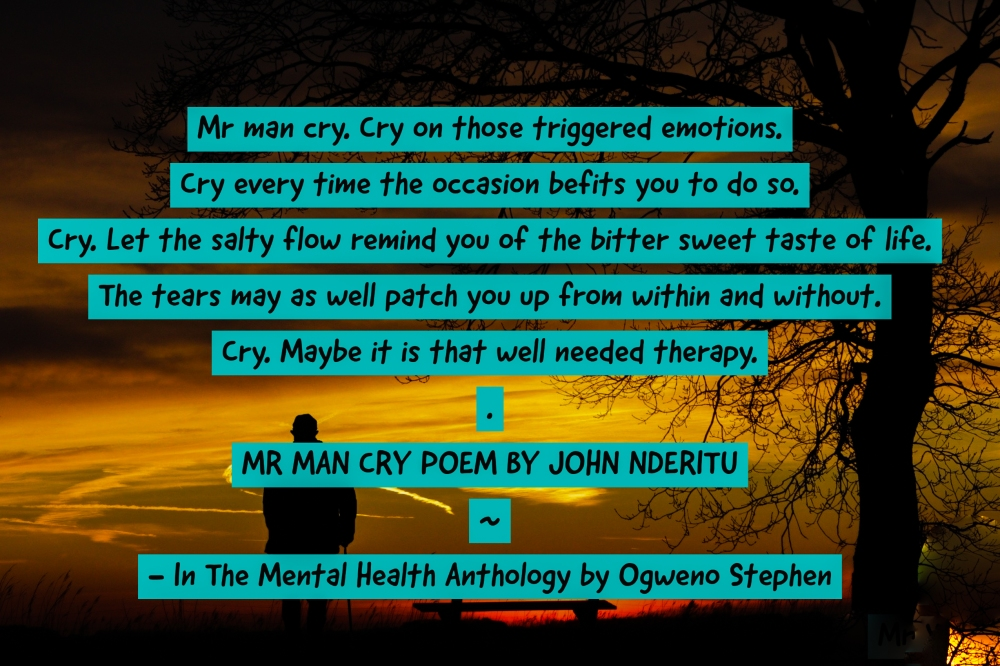 QUOTES FROM THE MENTAL HEALTH ANTHOLOGY BOOK BY OGWENO STEPHEN (2)