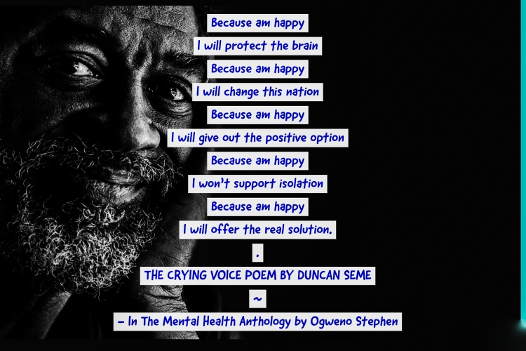 QUOTES FROM THE MENTAL HEALTH ANTHOLOGY BOOK BY OGWENO STEPHEN (3)