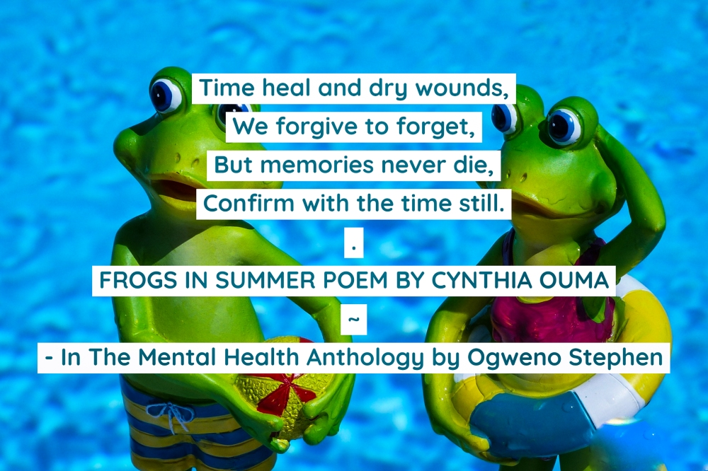 QUOTES FROM THE MENTAL HEALTH ANTHOLOGY BOOK BY OGWENO STEPHEN (5)