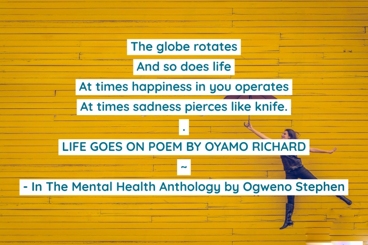 QUOTES FROM THE MENTAL HEALTH ANTHOLOGY BOOK BY OGWENO STEPHEN (6)