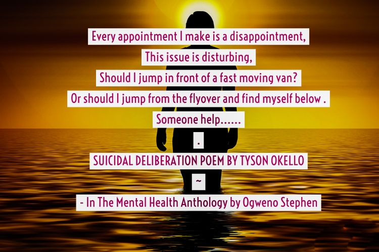 QUOTES FROM THE MENTAL HEALTH ANTHOLOGY BOOK BY OGWENO STEPHEN (7)
