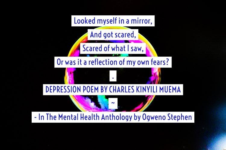 QUOTES FROM THE MENTAL HEALTH ANTHOLOGY BOOK BY OGWENO STEPHEN (9)