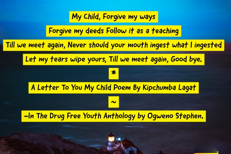 QUOTES FROM THE DRUG FREE YOUTH BOOK BY OGWENO STEPHEN (2)